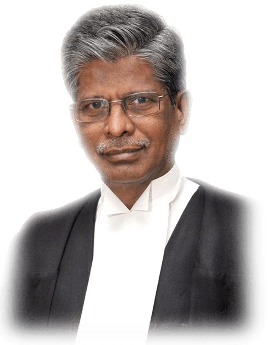 Justice.Naga Muthu, Judge-High court of madras madurai branch